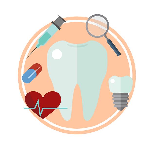 dental implant vs dental bridge