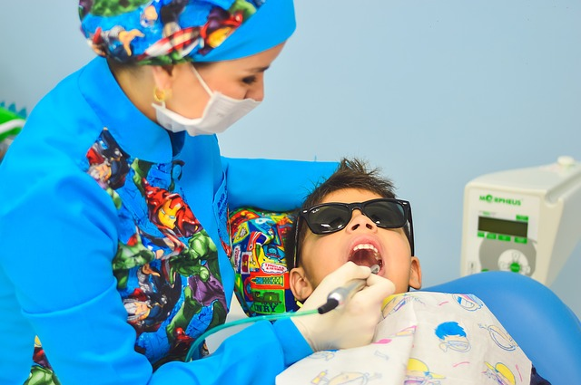 How to Stop Getting Cavities
