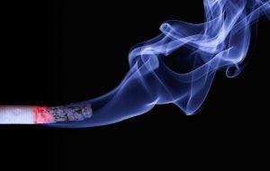 Can Smoking Cause Cavities