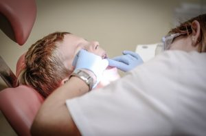 Dental Sedation Options